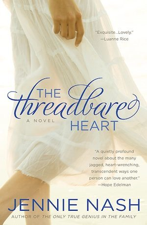The Threadbare Heart