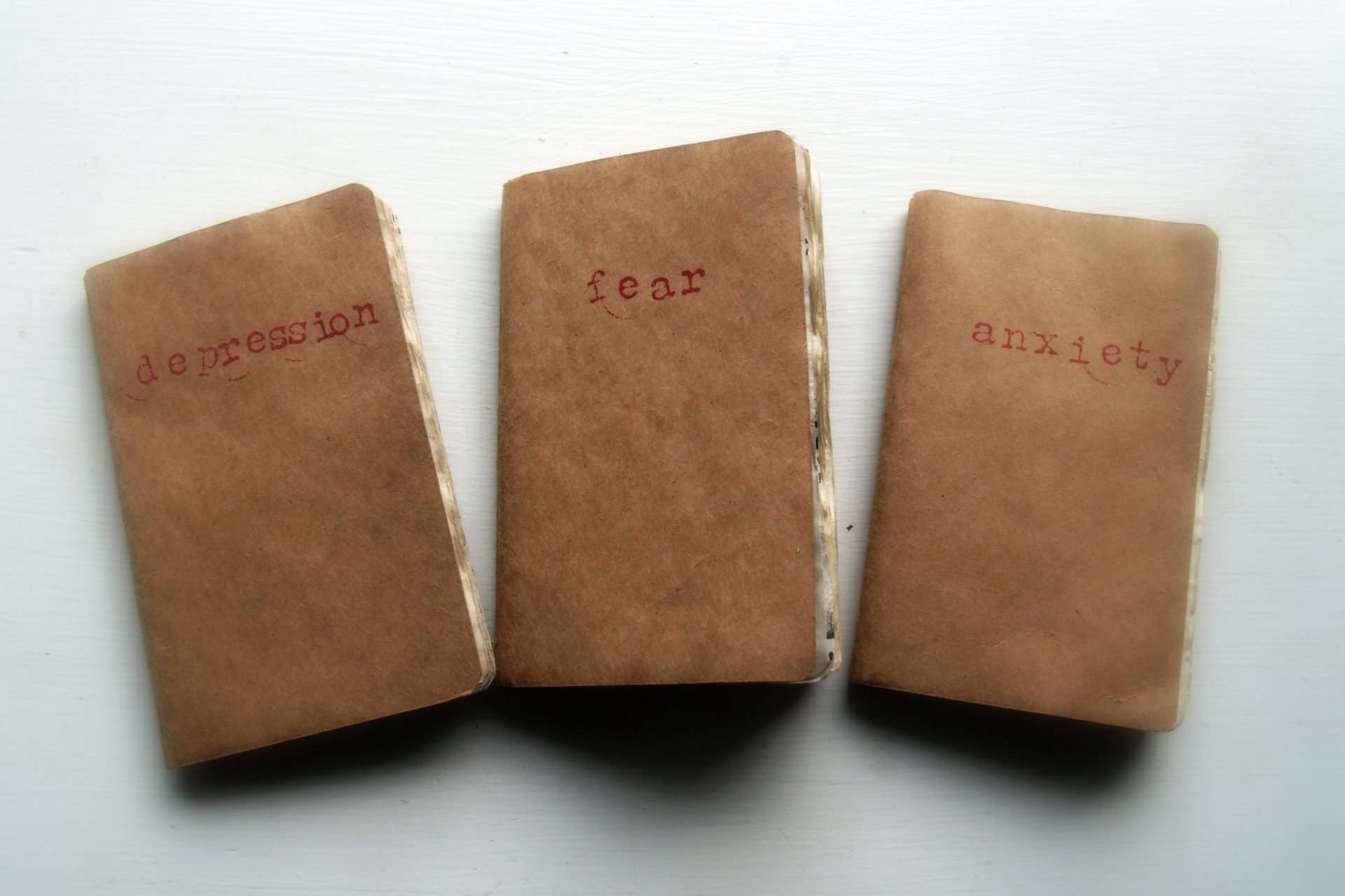 7 Reasons You've Failed as a Writer