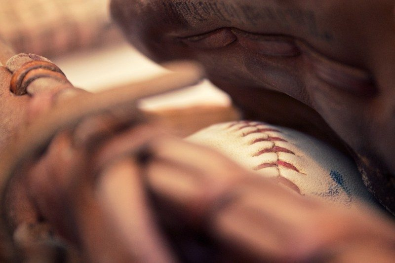 How to Nix the Fear and Pitch that Post