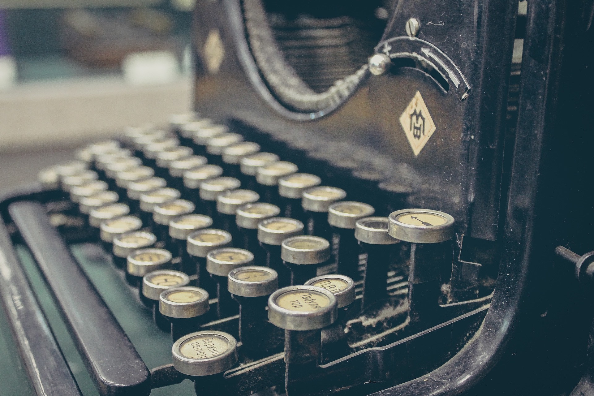 How to Write Better Short Stories and Get Published in Lit Mags