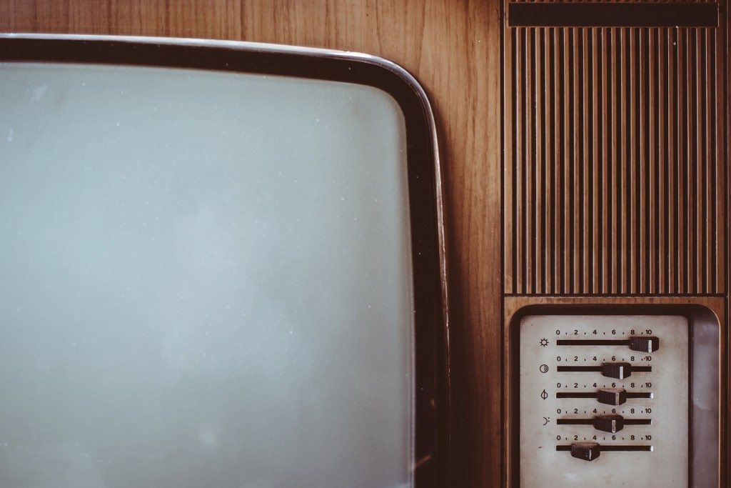 How TV And Movies Can Make You A Better Writer - Write It