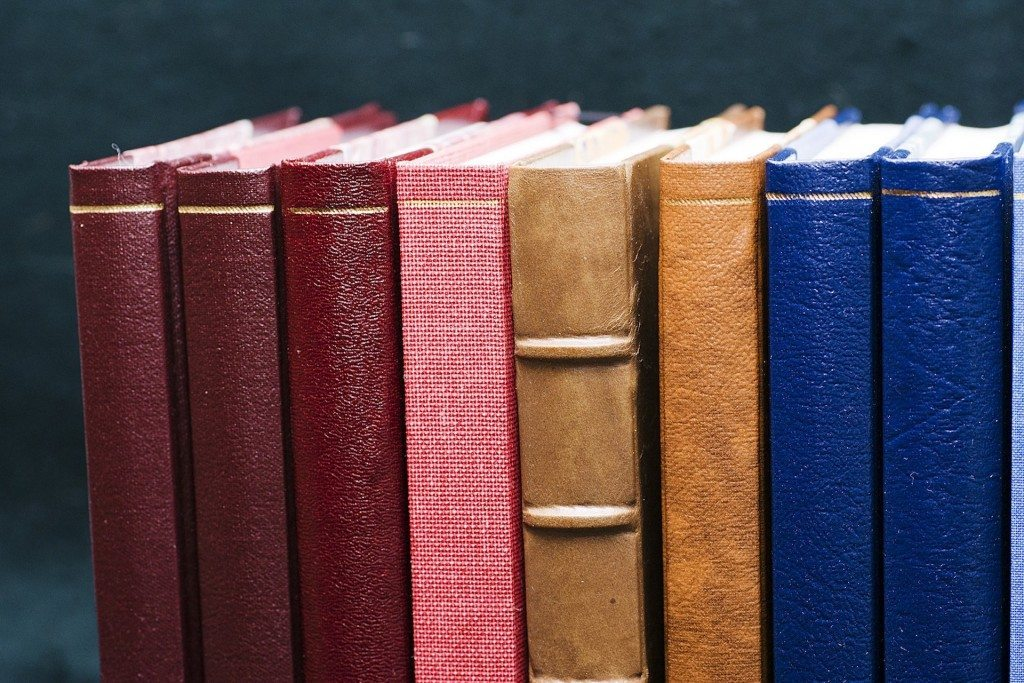 Should You Self-Publish, Then Get a Literary Agent?