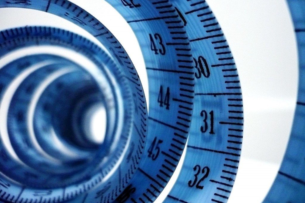 The Best Way to Measure Your Growth as a Writer
