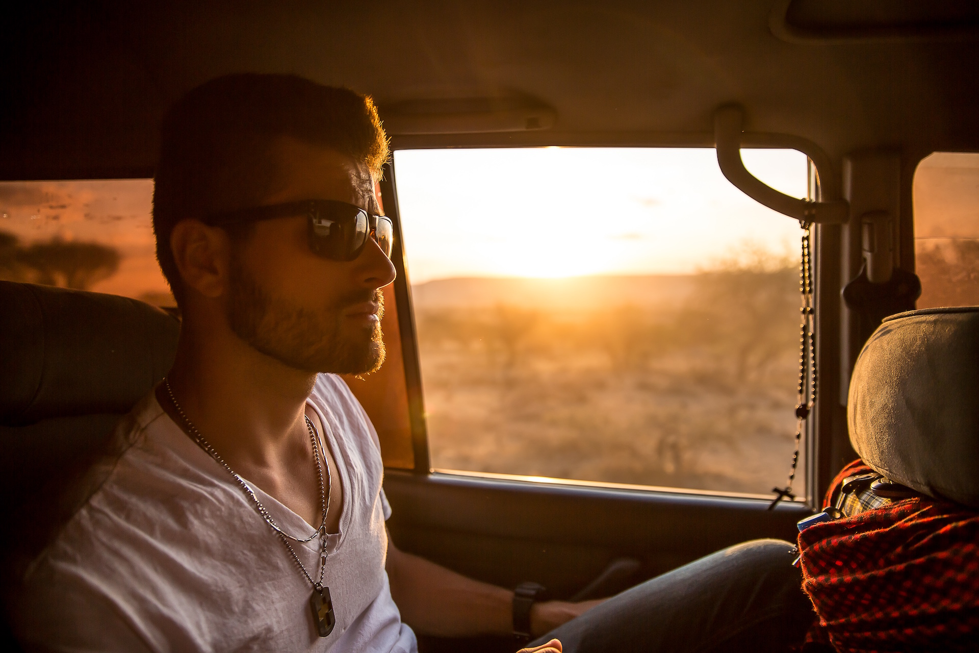 What to Do When Your Writing Takes a Back Seat