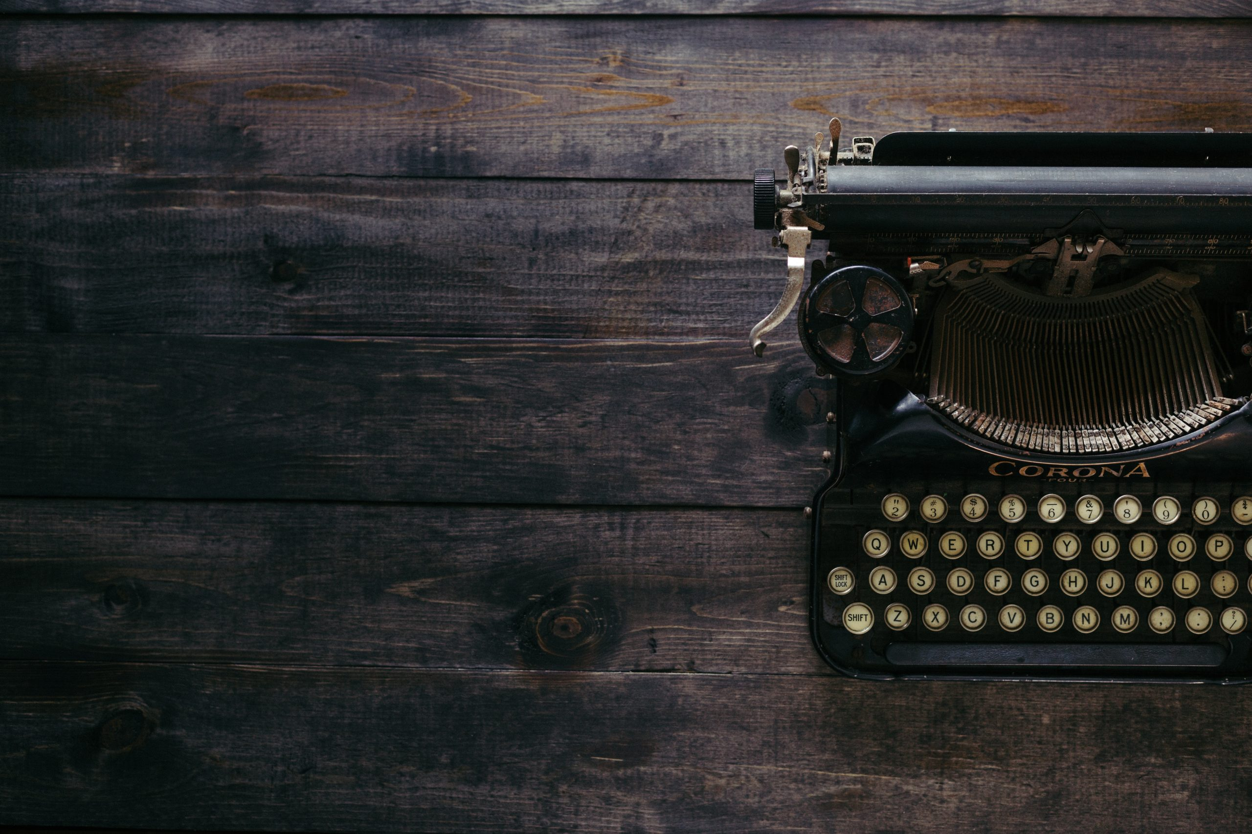 8 Motivational and Practical Tips for Memoir Writing
